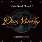 Dean Markley Electric Light