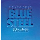 Dean Markley Electric Blue Steel Extra Light