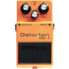 Boss DS1 Distortion / Sustain