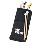 Vic Firth Educatonal Pk 2