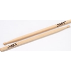 Zildjian 2B Natural Wood Tip