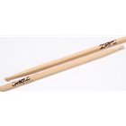Zildjian Jazz Natural Wood Tip