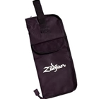 Zildjian Nylon Drum Stick Bag