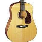 Martin D-16GT Dreadnaught Acoustic Guitar