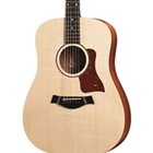 Big Baby Taylor BBT Acoustic Guitar