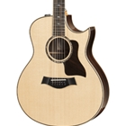 Taylor 856ce Acoustic Electric Cutaway Guitar