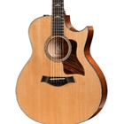 Taylor 616ce Acoustic Guitar