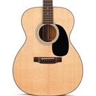 Martin 000-18 Standard Series Acoustic Guitars