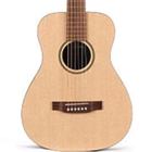 Martin LXM Little Series Acoustic Guitar
