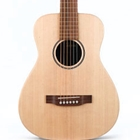 Martin LX1 Little Series Acoustic Guitar
