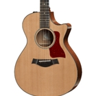 Taylor 512ce Acoustic Guitar