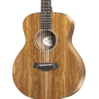 Taylor GS Mini-e KOA, ESB