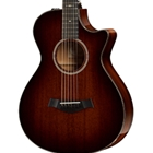 Taylor 522ce 12-Fret Acoustic Electric Guitar