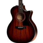 Taylor 324ce Acoustic Electric Guitar