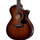 Taylor 322ce Acoustic Electric Guitar