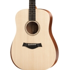 Taylor Academy Series A10 Acoustic Guitar
