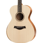 Taylor A12 Acoustic Guitars
