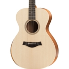 Taylor A12e Acoustic Guitars