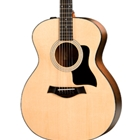 Taylor 114e-Walnut Acoustic Guitar