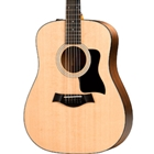 Taylor 150e-Walnut 12 String Acoustic Guitar