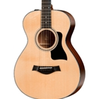 Taylor 312e 12-Fret Acoustic Guitar