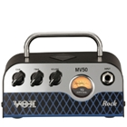 VOX MV50CR Rock Head 50 Watts
