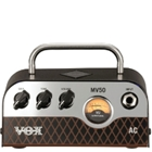 VOX MV50AC Head 50 Watts