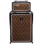 Vox Mini SuperBeetle Guitar Amp