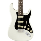Fender American Performer Stratocaster AW