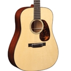 Martin D-18 Authentic 1939 Acoustic Guitar
