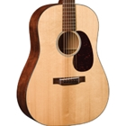 Martin D-1 Authentic 1931 Acoustic Guitar