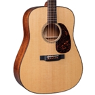 Martin D-18 Moden Deluxe Acoustic Guitar