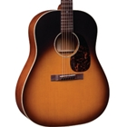 Martin DSS-17 Whiskey Sunset Acoustic Guitar