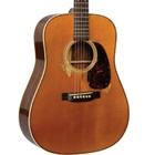 Martin D-28 Authentic 1937 Aged Acoustic Guitar