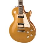 Gibson Les Paul Classic Gold Top