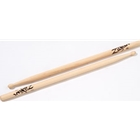 Zildjian 5A Wood Natural