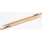 Zildjian 5A Nylon Natural