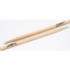 Zildjian 5B Nylon Natural