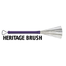 Vic Firth Heritage Brush